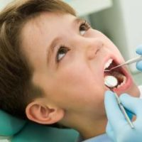 dental sealants murfreesboro